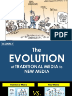 02-MIL-Evolution-of-Traditional-to-New-Media.pdf