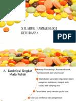 f.kol Kebidanan 1 (Silabus)