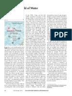 Books_2.pdf