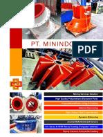 1369890106685201005MININDO JAYA - Company Profile 2012 Compressed