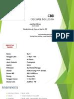 CBD dr. Sam - Aang Khoirul Anam.pptx