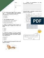Evaluación de Ciencias naturales el sonido 3b.docx