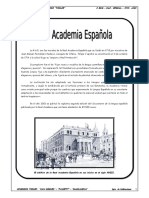 Guía 1 - Teoría de Comprensión de Lectura.doc