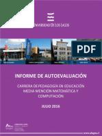 Informe Autoevaluacion PMyC 2016.pdf