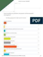 Barômetro Do Consumidor - Graph Builder