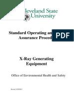X-Ray  2015.pdf