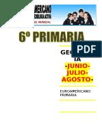173208023-Saco-Oliveros-38.pdf