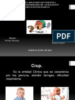 crup.pptx