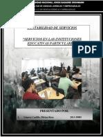 EMPRESAS-DE-SERVICIOS-INSTITUCIONES-EDUCATIVAS-PARTICULARES FINAL.docx