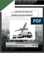EMPRESA-DE-TRANSPORTE FINAL.docx