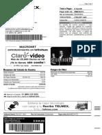 PdfName-1541603249441.pdf