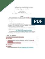 doc-pst-transform