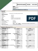 R.D. 18-03-19 (SABADO) - CZ