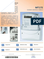MT172_Folleto.pdf