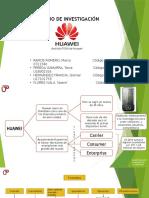 FODA Huawei.pptx