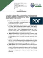 Indicadores Financieros - Copia