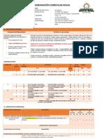 PA-EPT 3 TIC.docx