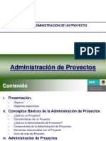 administraciondeproyectos-130213115717-phpapp01