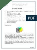 GFPI-F-019 Formato Guia de Principios Basicos
