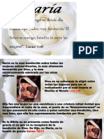 Clase Damas - Maria.pptx