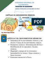 CAP VII_MOVIMIENTOS SISMICOS.pdf