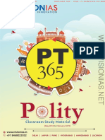 PT 365 POLITY 2019