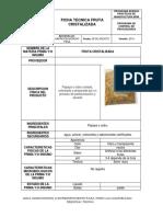 fichatecnicadefrutacristalizada-101004180607-phpapp02