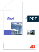 vt guard_presentation_sales_and_technical_version_eng.pdf