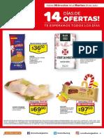 Promo Carrefour
