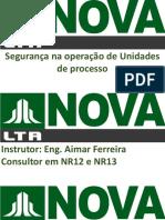 01 SOUP Legislação e normalização.pptx