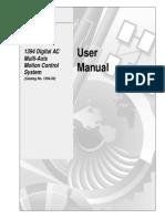 servodrivers 1394 .pdf