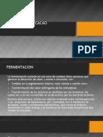 Presentación1 CACAO.odp