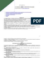 impuesto-hospedaje-peru-090612201859-phpapp02.pdf
