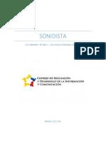 Sonidista.pdf