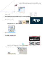 Practica CNC simulador