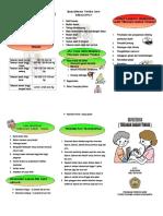 Leaflet_lembar balik_hipertensi.doc