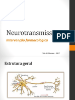 neurotransmissão 2017 para residentes-2.pptx