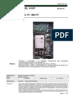 Apostila Excel Fv800 Fv