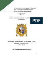 Principios_Biblicos_para_el_Exito_Labora.docx