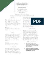 MEDICIONES Y ERRORES 1.docx