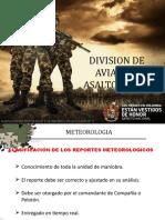 METEREOLOGIA.pptx