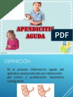 APENDICITIS PEDIATRIA.pptx