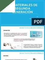 2da GENERACIÓN.pdf