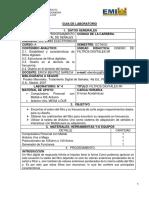 GUIA de Laboratorio - 4_PDS_I-2019