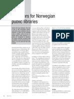 indicadores noruega