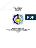 AFTA update 15 Januari 2014 rev.pdf
