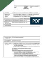 EsP-DLL-7-Mod-3-Sharmaine.docx