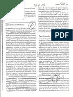 Economía Internacional.pdf