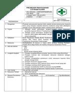 9.2.2 ep 4 SPO Penyusunan  layanan           klinis_fix.docx