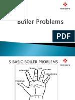 boilerproblems-181026115558.pdf